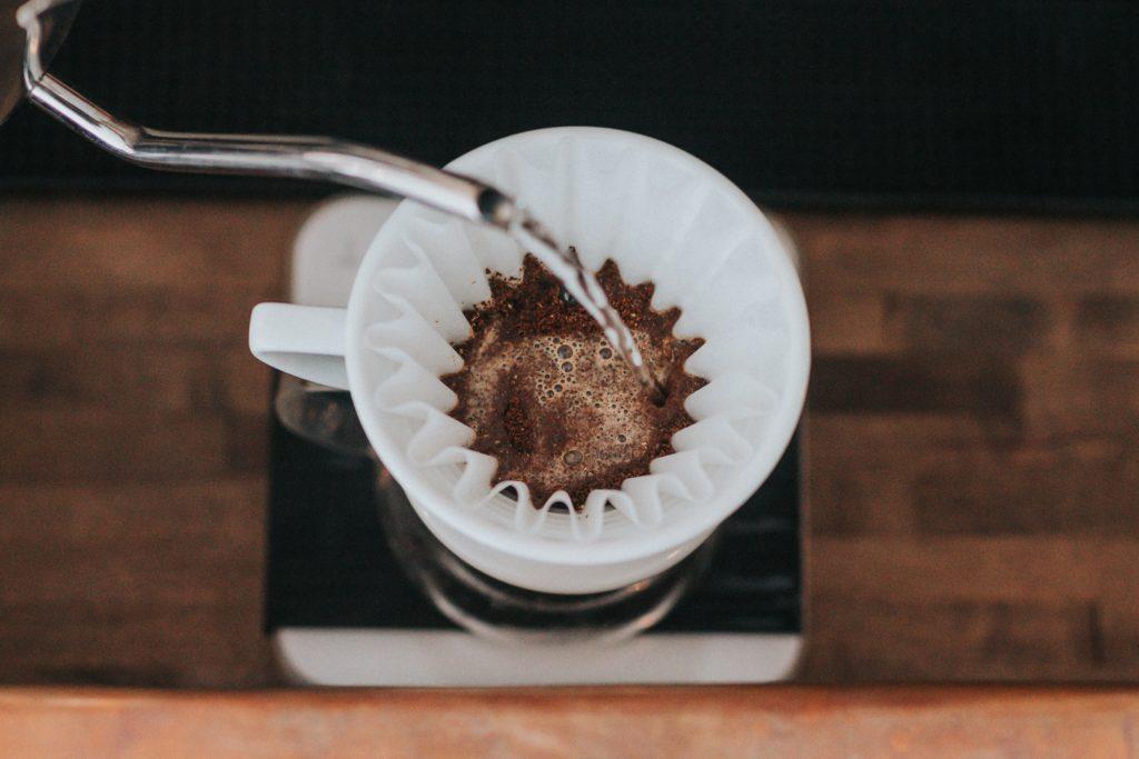 ニカラグアコーヒー