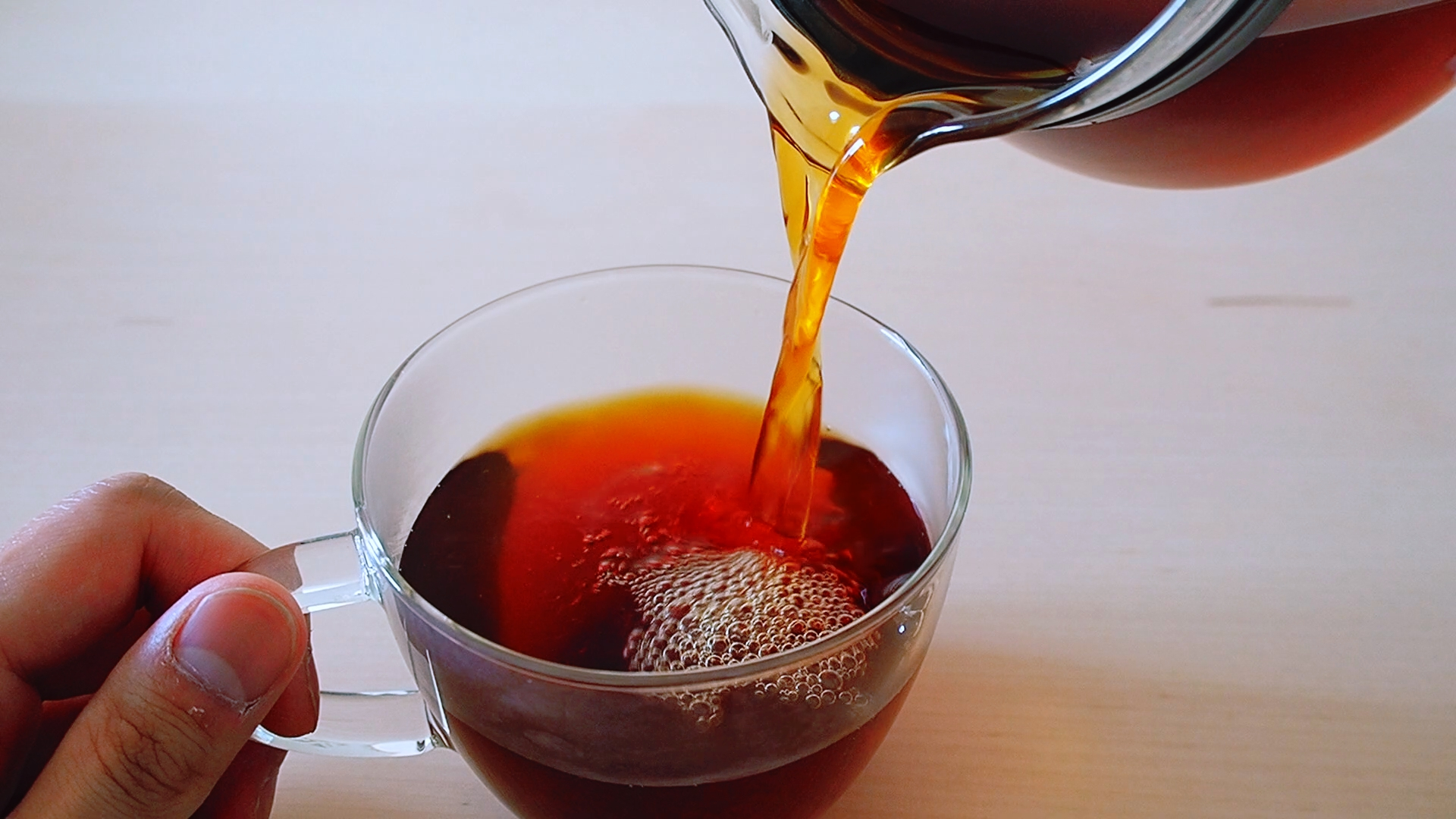 SÖT COFFEE