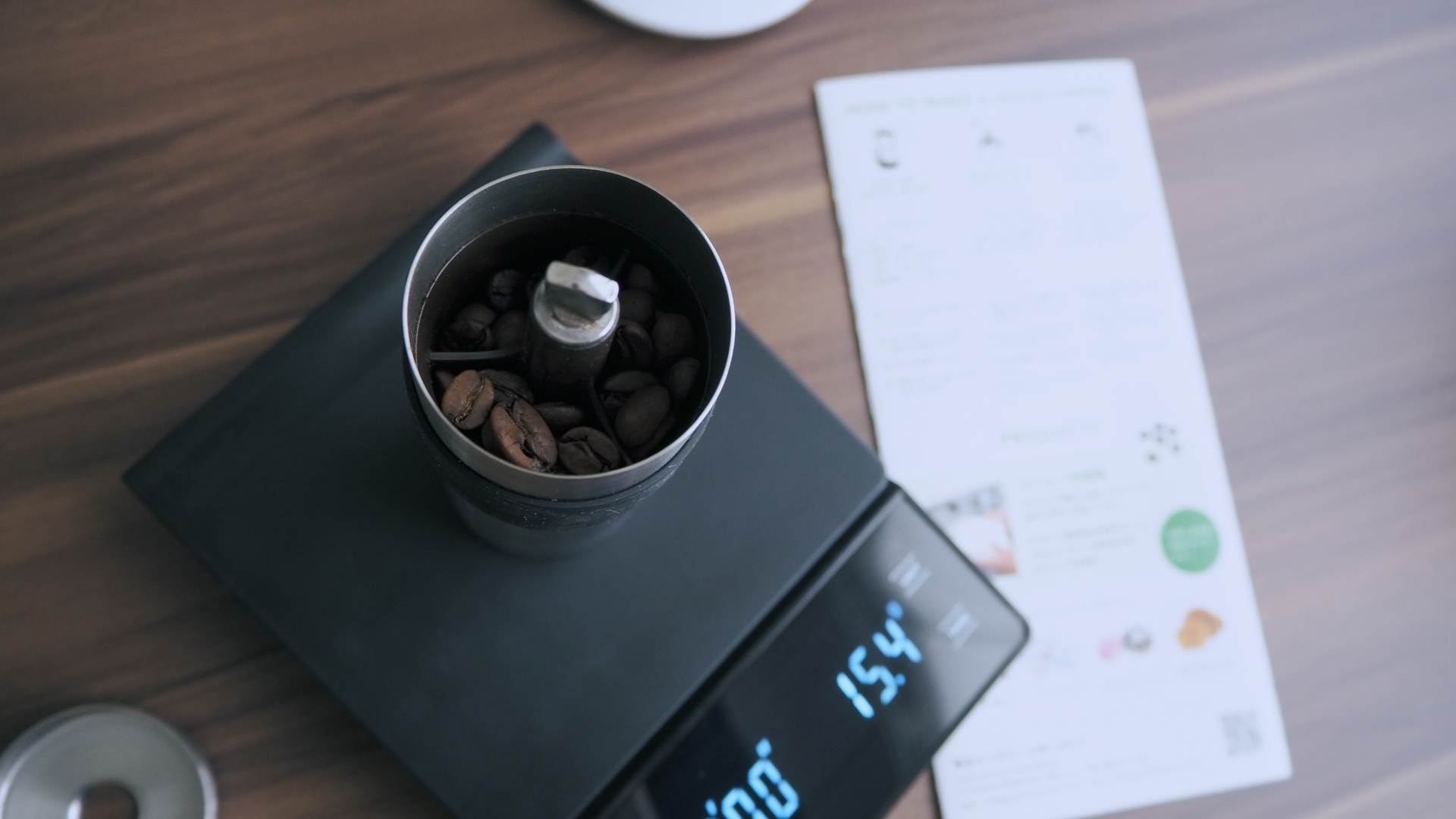 GOOD COFFEE FARMS