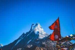 ネパール コーヒー